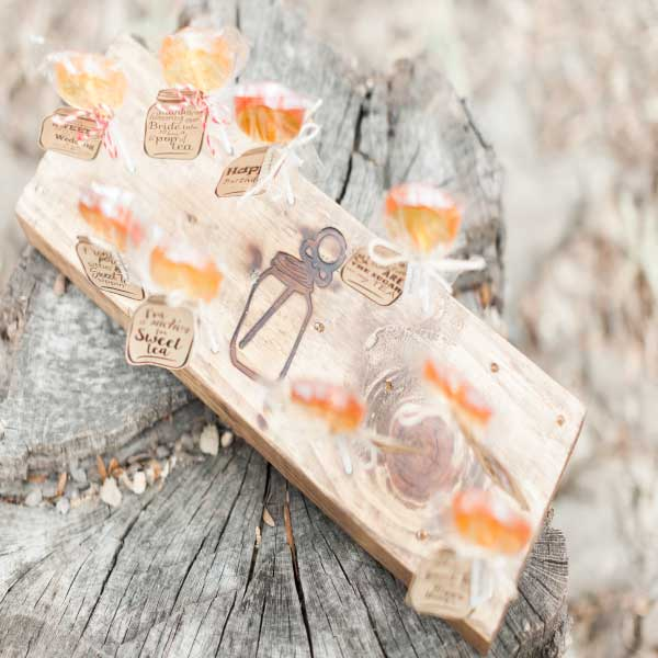 southern-sweet-tea-pops-mason-jar-tags